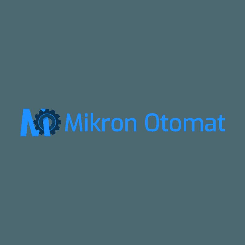 mikron-otomat