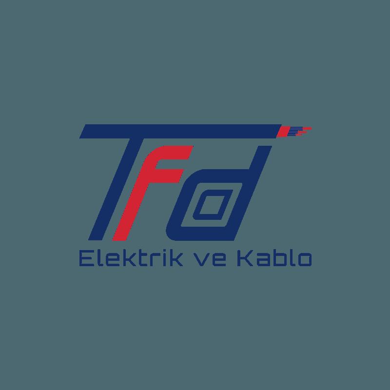tfd-elektrik